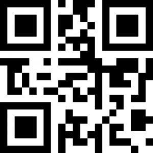 qr-code-Telefon Schluesseldienst List